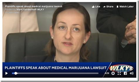 ky mj lawsuit