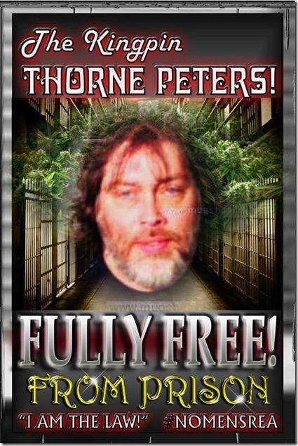 NO MENS REA FULLY FREE